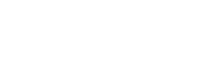 ETM Logo